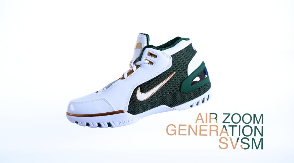 418dd8960e4 潮流 夏至凉鞋季东京人的夏日一足 谁说Sneakerhead在夏天也只能穿 ...