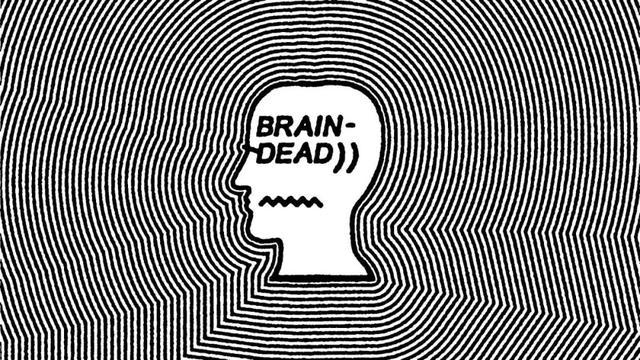 关于Brain Dead你只知道「一双顶四双」的匡威联名吗?